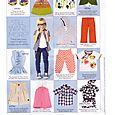 Shop 4 Kids magazine