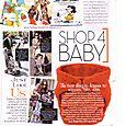 Shop 4 Kids mag